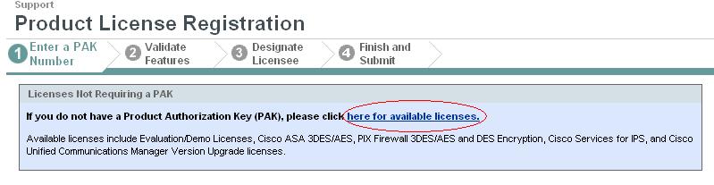 Cisco 5508 install license tftp / Swissgear Wireless Mouse
